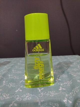 🚚 adidas 女用淡香水