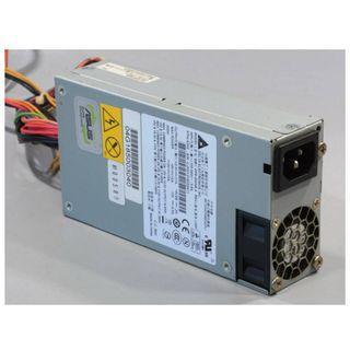 華碩 ASUS GPS-200AB A 電源供應器、台達電製造、200W、適用華碩CP系列準系統、迷你主機