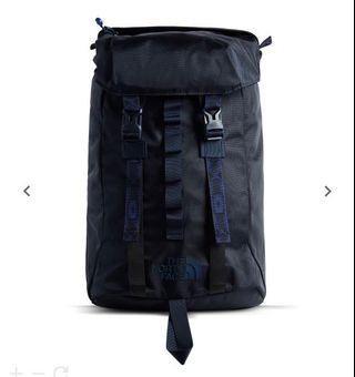 The North Face LINEAGE RUCK 23L BACKPACK 書包 背囊 美國直送