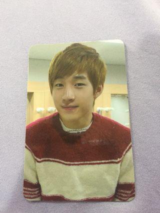 [WTS] Super Junior M Album PC