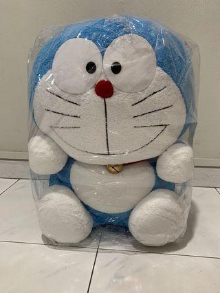 Big Size Doraemon