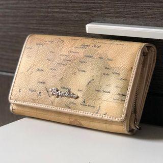 Paprika women wallet