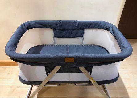 Travel/Portable Baby Bed 旅行/摺疊BB床