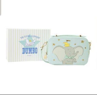 Dumbo Disney Gracegift Bag