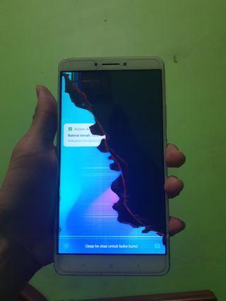 #BAPAU Xiaomi Mi Max 1 3/32