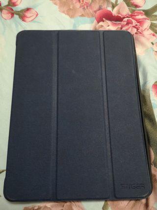 🚚 iPad Cover