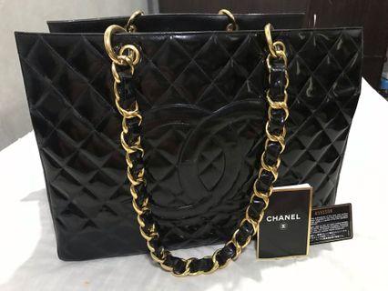 fa4e13c4cbb3b0 maxi   Luxury   Carousell Philippines
