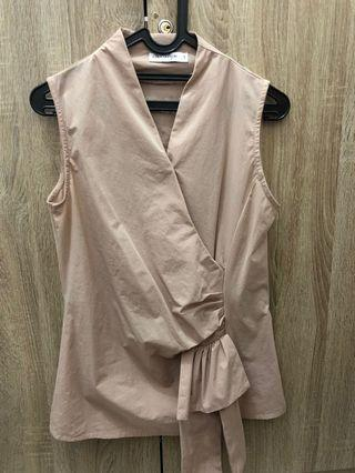 Blouse Chocochips