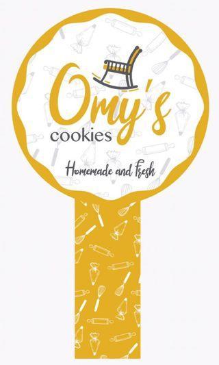 omy's cookies