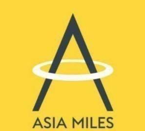 超便宜 全包每里0.36元/五萬哩以下每里0.45元.超低優惠價☆國泰 亞洲萬里通共有20多萬里.熱賣中 哩 里程 哩程