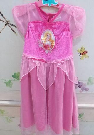 Disney Princess Dress Ori