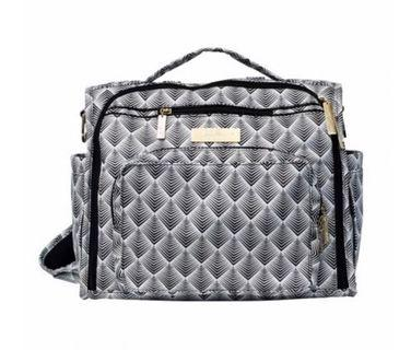 Cheapest Jujube Cleopatra BFF Diaper Bag Brand New with packaging