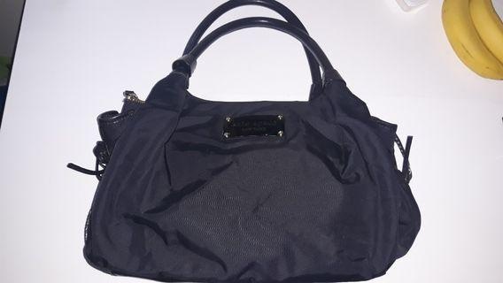 Kate Spade bag REPRICED