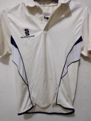 Sport shirt for women surridgesport
