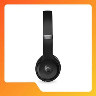 Beats Solo3 Wireless 耳罩式耳機