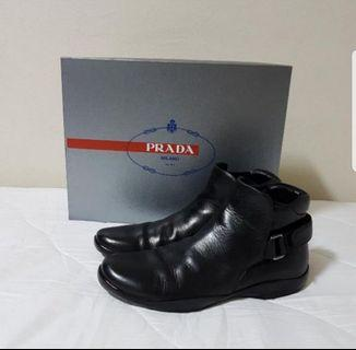 Authentic Prada Milano