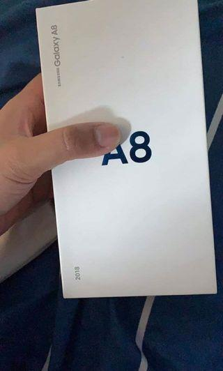 A8 20018