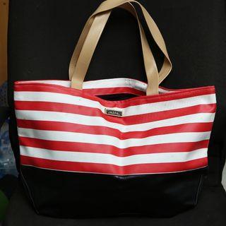 Jaspal beach bag / sling bag