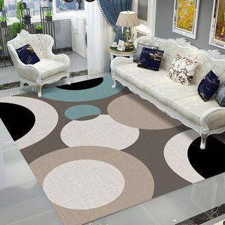 Carpet/ carpet rugs /mat