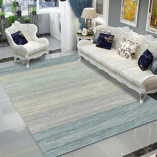 Nordic Modern Carpet/ floor mat/ carpet rug