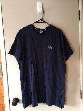 Absent shirt (2xl)