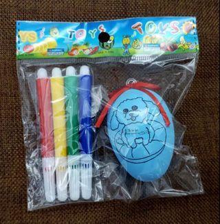 Children's Day Birthday Day Gift