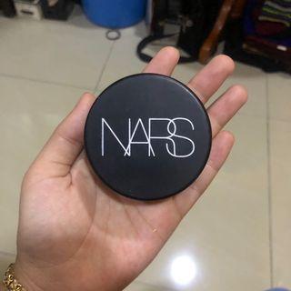Nars Translucent Loose Powder