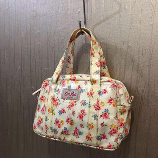 Cath Kidston Bag #BAPAU