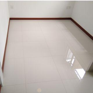 Storage Space Near Admiralty MRT For Rent