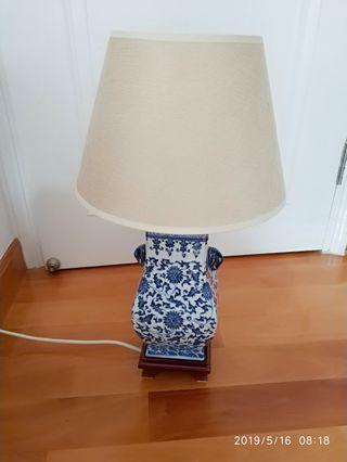 燈罩 Lamp shade