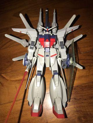 1/100 Legend Gundam (Not MG)