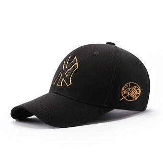 NY grade Cap