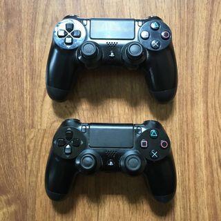 PS4 Dualshock 4 Controller - V1