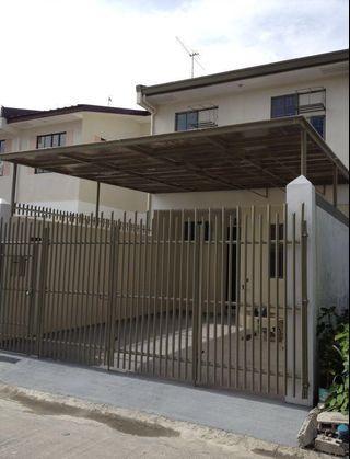 Lancaster Cavite House For Sale