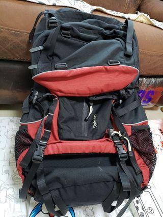 Tatonka Backpack 50L