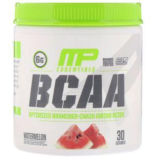 30 Servings, Musclepharm, BCAAs, Muscle Builder