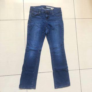 DKNY Jeans Petite