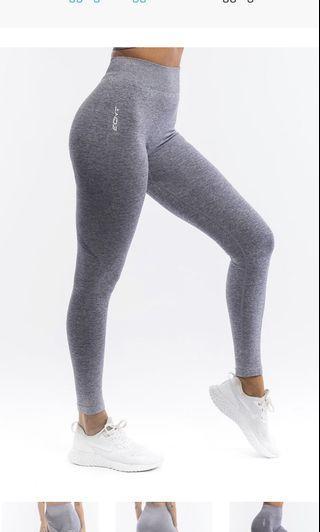 ECHT tights