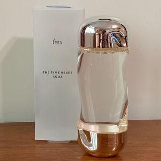 IPSA美膚微整機能液(200ml)