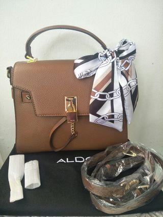 New Aldo Bags Original