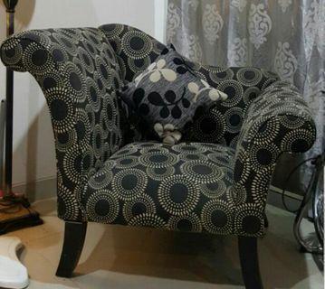 Kursi Sofa Informa Murmer