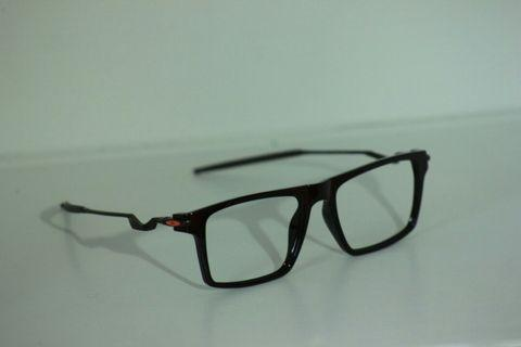 Frame Kacamata Oakley C3 Original made in USA