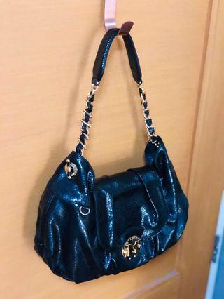 Auth Metrocity with Free MK Bag
