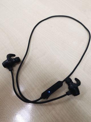 Bluetooth Earphone Edifier W280BT #RayaPhone