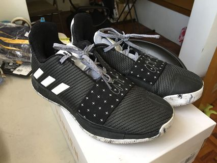 0dfd3d8cedbf shoes harden