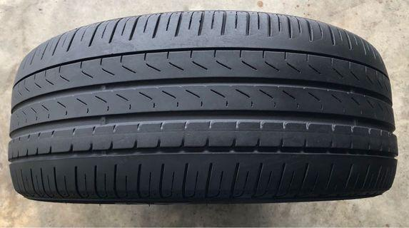 225/45/17 Pirelli Cinturato P7 Tyres On Offer Sale