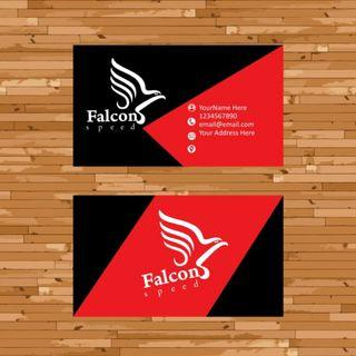 NAME CARD PERSONAL / BUSINESS 1000 PCS