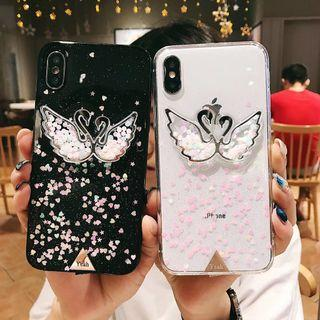 Case iPhone X Iphonecase