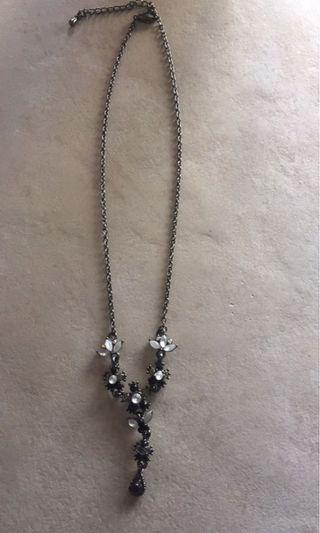 Necklace (FREE)