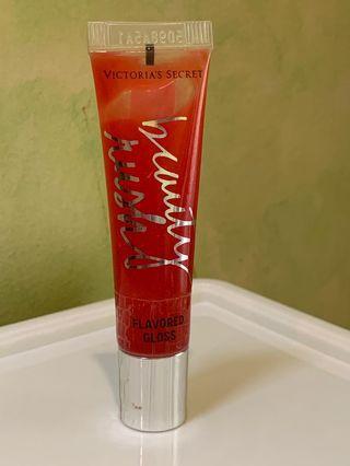 Victoria's Secret Beauty Rush Flavored Gloss